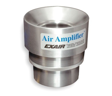 Exair Adjustable Air Amplifiers.jpg